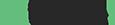 Movisie Logo
